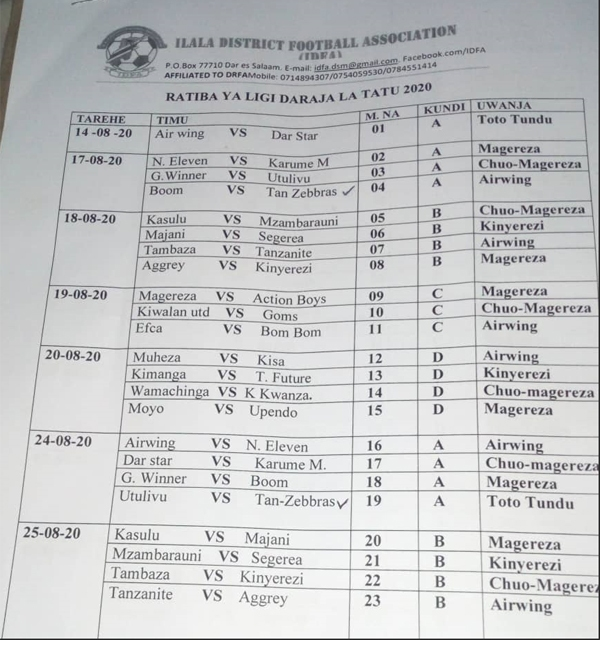 Official_Schedule_1