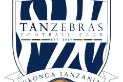 LogoTanZebras_final