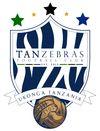 TanZebras